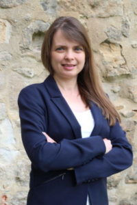 Edita Hazuková
