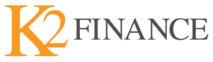 K2 Finance